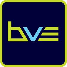 BVE London
