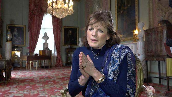 Duchess ungraded